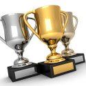 trophiesgoldsilverandbronze4
