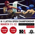 2017_0311_K1_Latvia_Poster