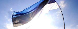 meeleolukat-eesti-vabariigi-aastapäeva