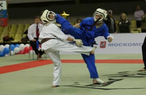Lahtised Eesti Kudo Meistrivõistlused 2017