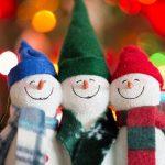 FFC jõulupühad!