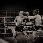 Open Lithuania kickboxing championship kokkuvõtte